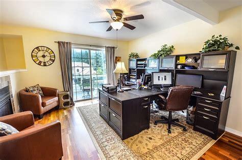 arredare uno studio a casa studio in casa arredamento consigli e accorgimenti
