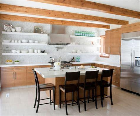 küchenmöbel für kleine küche k 252 che k 252 cheninsel idee kleine
