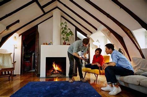 haftpflichtversicherung wohnung airbnb haftpflichtversicherung f 252 r privat unterk 252 nfte in