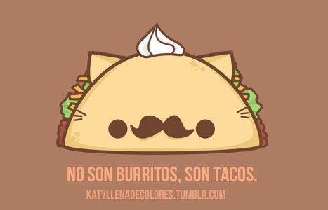 imagenes de tacos kawaii image gallery kawaii taco