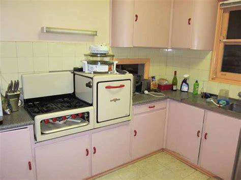 1940s Kitchen by 1940 S Kitchen