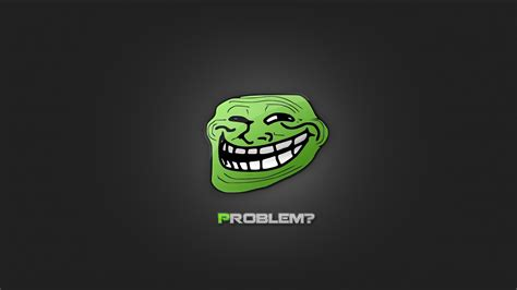 Memes Hd - funny trollface meme hd wallpapers hd wallpapers