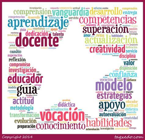 palabras alusivas de despedida para la maestra de nivel inicial de los padres m 225 s de 1000 ideas sobre frases cortas positivas en