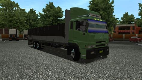 mod game uk truck simulator haulin uk truck simulator ets 2 mod ukts mod indonesia