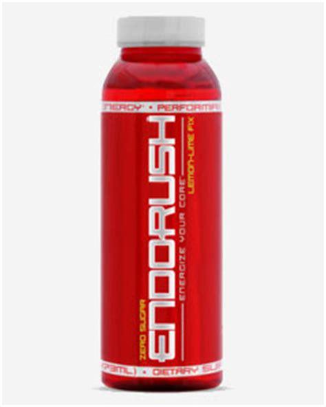 n o energy drink bsn endorush elec intro website