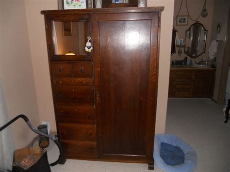mens armoire armoire wooden mens armoire classy design clothes armoires used clothing armoires