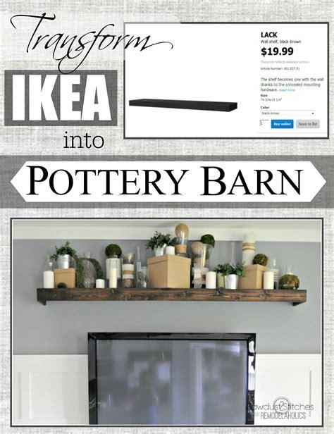 49 Best Pottery Barn Paint 100 49 Best Pottery Barn Paint Pottery Barn