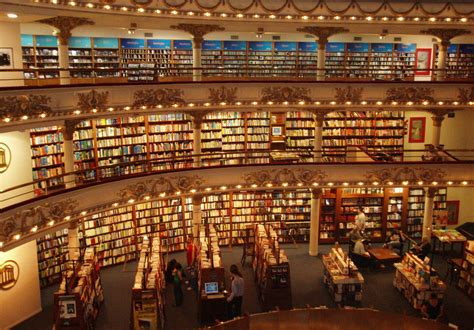 libreria bookshop 10 amazing pictures of libraries interesting literature