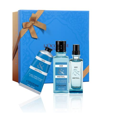 L Ramadhan Package l occitane ramadan gift packages maramostafa