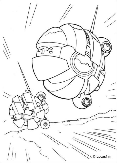 star wars darth maul coloring page darth maul sonde coloring pages hellokids com