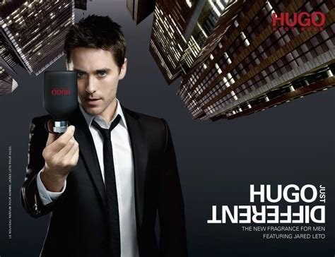 Parfum Hugo Just Different hugo just different hugo cologne a fragrance for