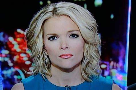 is megyn kelly wearing hair extensions is megan kelly wearing hair extensions does megyn kelly