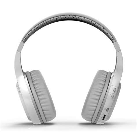 Headphone Bass Bluetooth Wireless 41 Bluedio H Turbine Hurricane bluedio turbine hurricane h bluetooth 4 1 wireless stereo headphones headset ebay