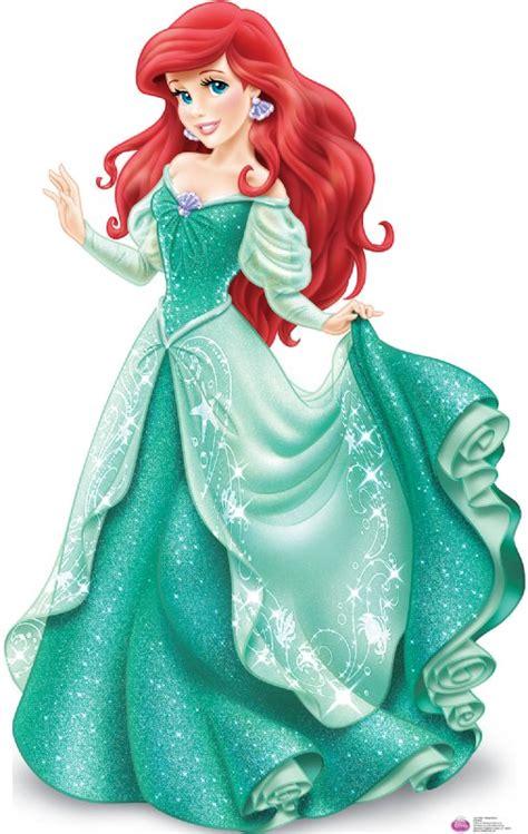 princesas princesses olvidadas o aula de hist 243 ria da moda com os trajes das princesas da disney disney princesas e hist 243 ria