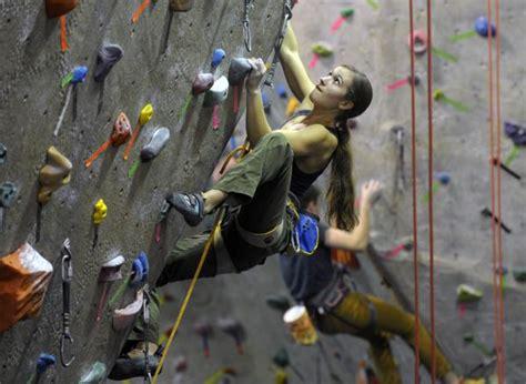 indoor wall climbing shoes boulder s eldorado climbing walls launches climbing shoe