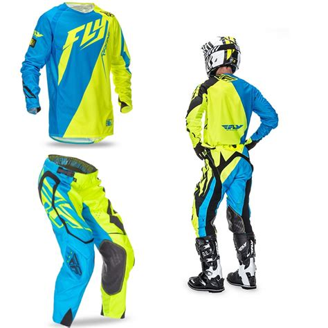 kids motocross gear packages fly dirt bike gear bicycling and the best bike ideas