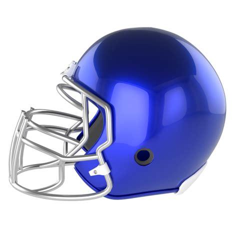 helmet design png american football helmet 3d model cgstudio