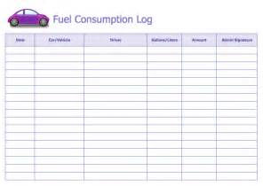 fuel receipt template pin gas receipt template format of sle on