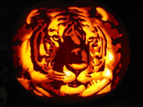amazing pumpkin carvings amazing pumpkin carving