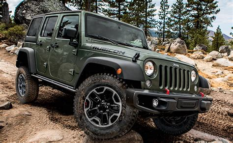 new jeep wrangler 2016 2016 jeep wrangler unlimited overview the news wheel