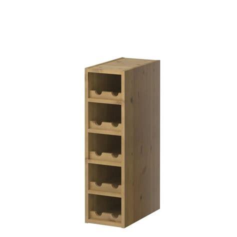 Charmant Range Bouteille Ikea Cuisine #2: mobilier-maison-range-bouteilles-cuisine-ikea-3.jpg