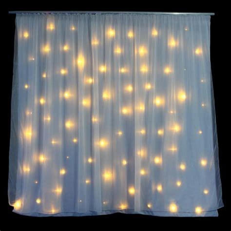 led star cloth curtain online buy wholesale led cloth from china led cloth