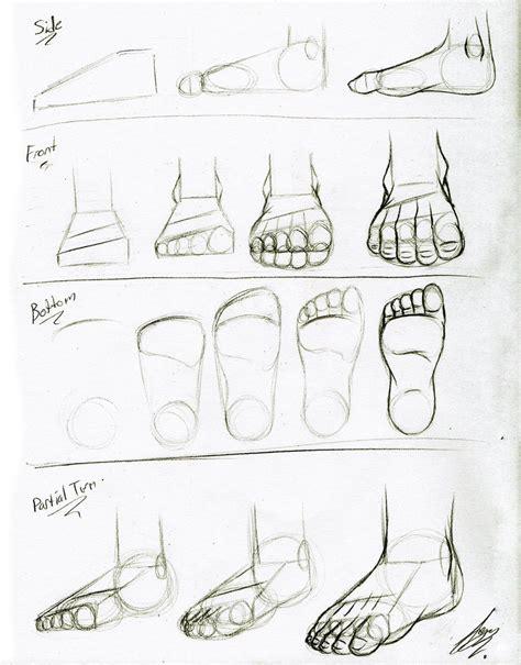 ut copyright tutorial como desenhar mang 193 tutorial p 201 s 01 tutoriais mang 193