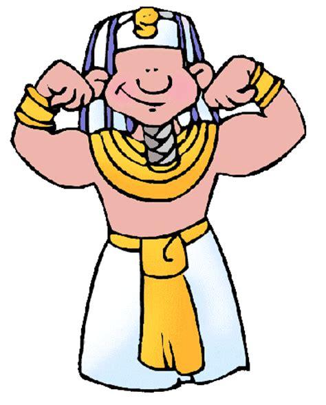 pharaoh clip art cliparts.co