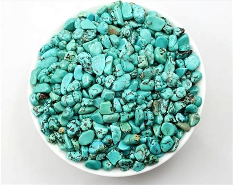 types of turquoise photos