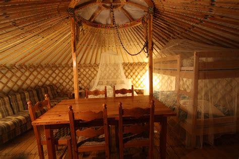 tenda mongola yurta yurta ceggio du parc morgex ao
