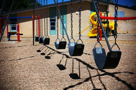 school swing sets rancho santa fe neighborhood guide rancho la cima your