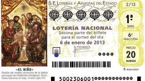 imagenes loteria navidad 2014 loter 237 a del ni 241 o 2013 el retablo de la 171 villa feliz