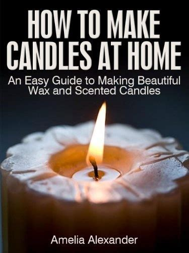 45 best images about candles on
