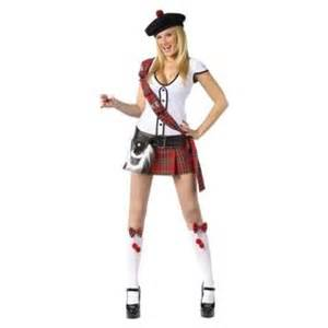 halloween costumes for girls 13 what s really scary buying a halloween costume for a 13