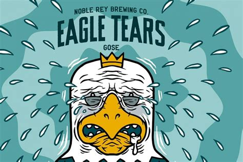 Home Design Story Jobs Dallas Brewery Creates Eagle Tears Beer In Response To