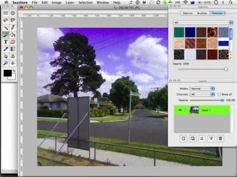 photoshop software software windows windows alienware windows vista
