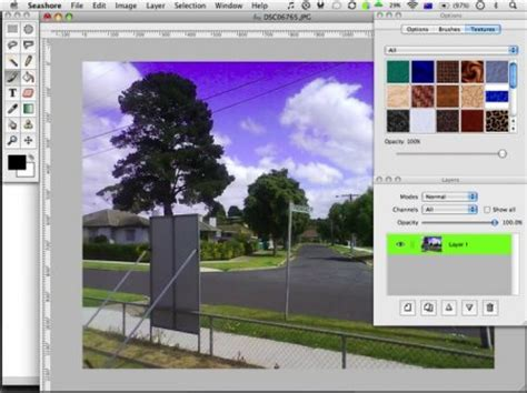 photoshop software software windows windows alienware windows vista windows 8 windows7 linux photoshop