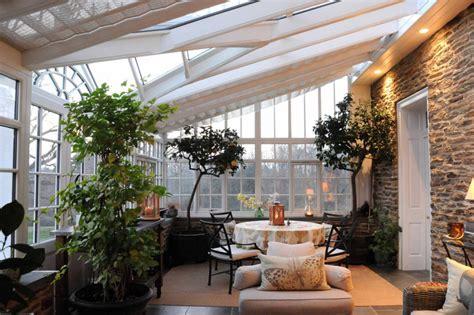 mobili per veranda come arredare una veranda