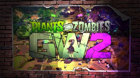 plants vs zombies backyard plants vs zombies garden warfare 2 release 3 things to know