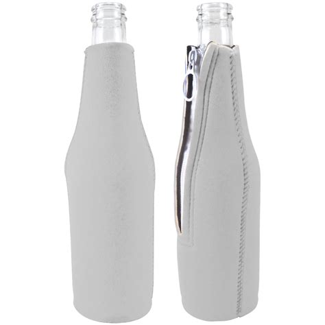 Cheap Collapsible Neoprene Chagne Bottle 28 Images