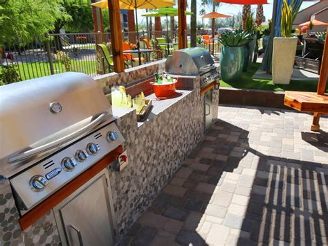 Apartment Outdoor Amenities Apartment Amenities Level 550 In Mesa Az