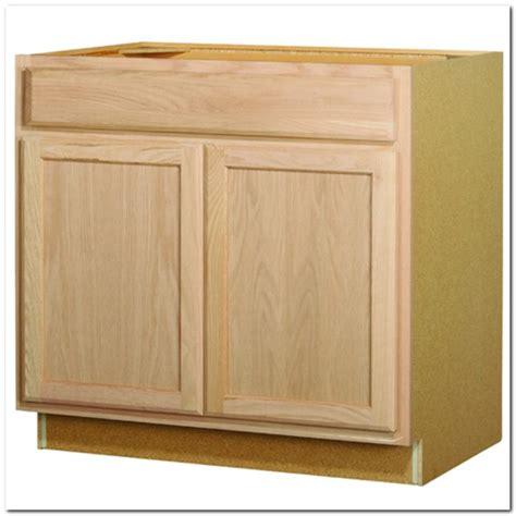 Corner Bathroom Sink Cabinet » Home Design 2017