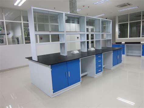 laboratory island bench laboratory island bench 28 images laboratory island