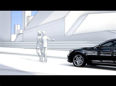 Gps Tracker Motorrad Auto Ec V1 by Schutzsystem Click Hostzin Search Engine