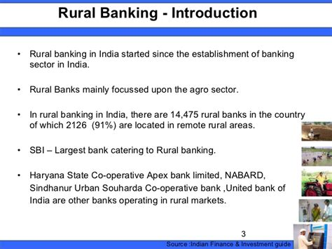 Rural Development In India Essay by Rural Banking Essay Writefiction581 Web Fc2