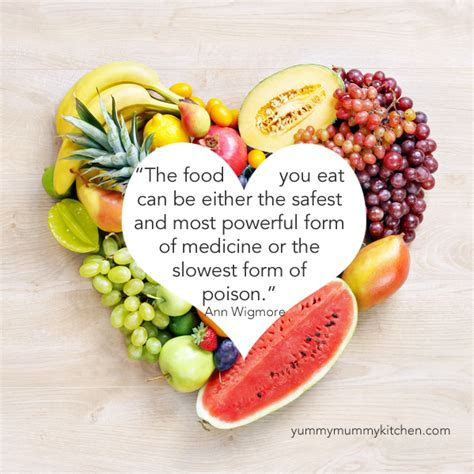 8 Healthy Foods That Actually Arent That For You by Quot Healthy Foods Quot That Aren T Really Healthy Mummy