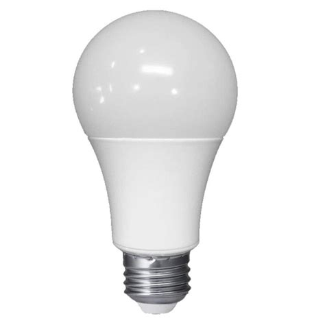 lumien lumien led a19 bulb a19 led bulb 11 watt dimmable 75w equiv 1100 lumens by