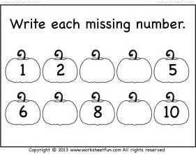free coloring pages of number words 1 30