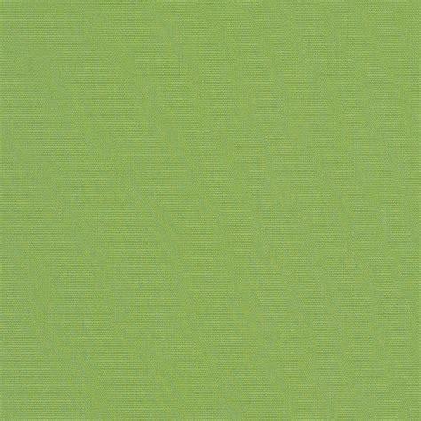 furniture upholstery fabric grades sunbrella 174 fabric 54011 0000 canvas gingko furniture grade