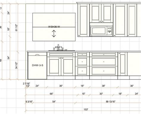 2d kitchen design cabinet design for kitchen and bath orlando fl gold key